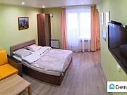 1-комнатная квартира, 31 м², 1/10 эт. Вологда