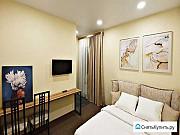 1-комнатная квартира, 20 м², 1/3 эт. Саратов