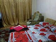 1-комнатная квартира, 43 м², 1/10 эт. Иваново