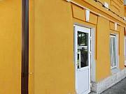 Помещение свободного назначения, 120 кв.м. и 37 кв.м. Пятигорск