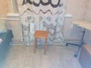 Комната 11 м² в 4-ком. кв., 1/2 эт. Ростов-на-Дону