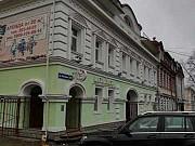 Офисное помещение в центре Перми, 39.5 кв.м. Пермь