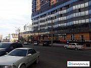 Торговое помещение, 60.1 кв.м. Улан-Удэ