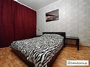 1-комнатная квартира, 38 м², 6/9 эт. Орёл
