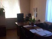 Офисное помещение Нижний Новгород
