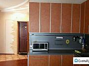 1-комнатная квартира, 40 м², 9/9 эт. Губкин