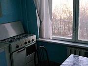 Комната 14 м² в 2-ком. кв., 4/5 эт. Пятигорск