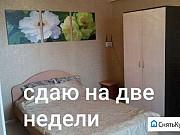 1-комнатная квартира, 34 м², 2/10 эт. Улан-Удэ