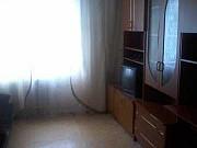 Комната 13.9 м² в 8-ком. кв., 4/5 эт. Рыбное