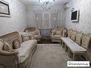 3-комнатная квартира, 72 м², 3/5 эт. Грозный
