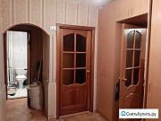 2-комнатная квартира, 54 м², 3/5 эт. Псков