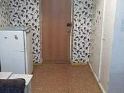 Комната 12 м² в 1-ком. кв., 4/9 эт. Туймазы