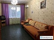 2-комнатная квартира, 53 м², 3/9 эт. Волгоград