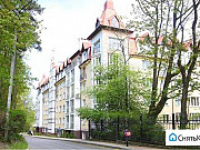 2-комнатная квартира, 60 м², 3/6 эт. Светлогорск