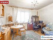 3-комнатная квартира, 72 м², 2/2 эт. Петрозаводск