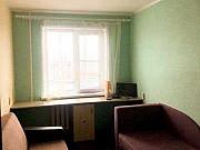 Комната 28 м² в 2-ком. кв., 4/5 эт. Новодвинск