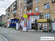 Пр.Ленина 73/Энгельса 30, 80м2 Челябинск