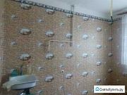 2-комнатная квартира, 55 м², 1/5 эт. Шира
