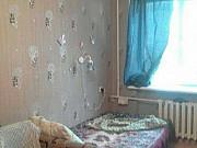 2-комнатная квартира, 43 м², 1/3 эт. Надвоицы