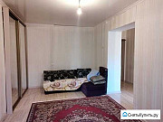 1-комнатная квартира, 35 м², 2/4 эт. Махачкала