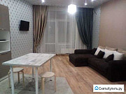 2-комнатная квартира, 50 м², 8/10 эт. Волгоград