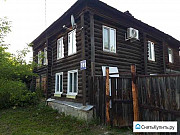 Дом 55 м² на участке 6 сот. Шадринск