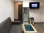 Комната 20 м² в 2-ком. кв., 1/2 эт. Хабаровск