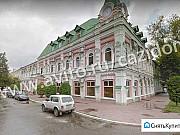 Здания 1841 кв.м. + Участки 1038 кв.м. + Имущество Димитровград
