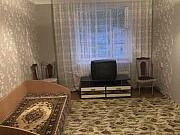 2-комнатная квартира, 48.5 м², 1/5 эт. Моздок