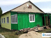 Дом 72 м² на участке 12 сот. Ельники