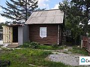Дача 20 м² на участке 7 сот. Хабаровск