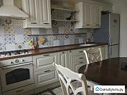 3-комнатная квартира, 100 м², 5/8 эт. Оренбург
