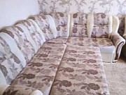2-комнатная квартира, 44 м², 2/2 эт. Яблоновский