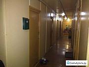 Комната 11 м² в 1-ком. кв., 1/1 эт. Уфа
