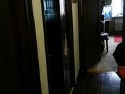 3-комнатная квартира, 57 м², 3/5 эт. Нальчик