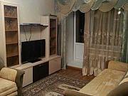 1-комнатная квартира, 45 м², 7/9 эт. Чебоксары