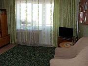 2-комнатная квартира, 50.4 м², 3/3 эт. Екатеринославка