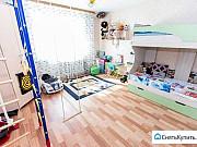 2-комнатная квартира, 63.4 м², 10/10 эт. Благовещенск