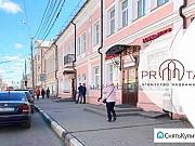 Аренда помещения в центре Ярославля, 136.3 кв.м. Ярославль