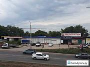 Торгово-офисное помещение на первой линии 200 кв.м. Самара