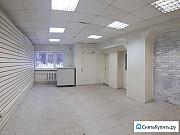 Нежилое здание 120 кв.м. ул. Московская Димитровград