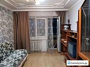 Комната 17 м² в 4-ком. кв., 4/4 эт. Чебоксары