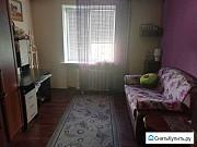 3-комнатная квартира, 57 м², 2/5 эт. Льгов
