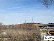 Участок 100 сот. Ульяновск