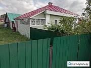 Дом 65 м² на участке 19 сот. Ижевское