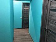 Комната 51 м² в 2-ком. кв., 1/3 эт. Лесной