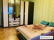 1-комнатная квартира, 32 м², 6/15 эт. Архангельск