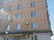 3-комнатная квартира, 54.5 м², 4/5 эт. Дальнереченск