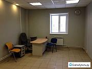 Офисное помещение, 23 кв.м. Ярославль