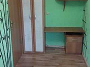 1-комнатная квартира, 24 м², 3/5 эт. Курган